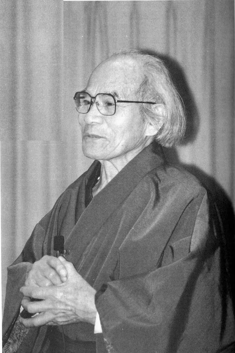 山本健造博士